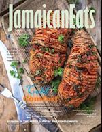 Jamaicaneats Magazine