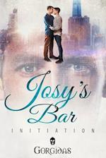Josy's Bar