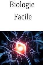 Biologie Facile