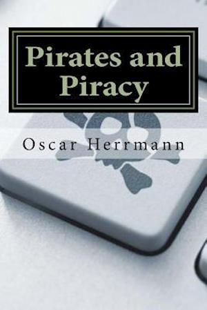 Pirates and Piracy