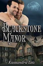 Blackstone Manor