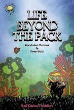 Life Beyond the Pack af Drew Gold