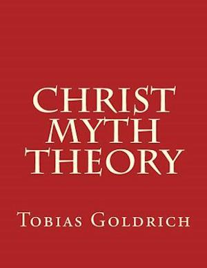 Christ Myth Theory