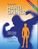 Hardgainer (Sonderedition in Farbe)