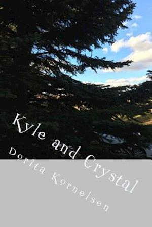 Kyle and Crystal