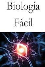 Biologia Facil