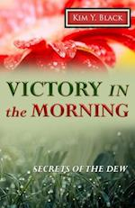 Victory in the Morning