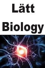 Latt Biology