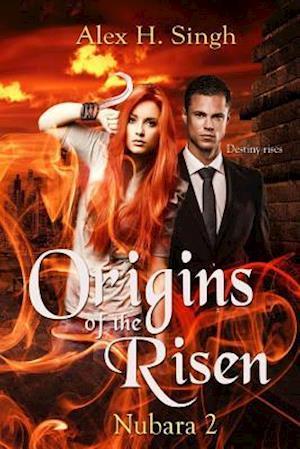Origins of the Risen