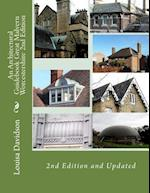 An Architectural Guidebook Great Malvern Worcestershire 2nd Edition