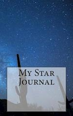 My Star Journal