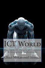 Ict World