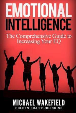 Bog, paperback Emotional Intelligence af Michael Wakefield