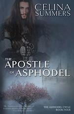 The Apostle of Asphodel af Celina Summers