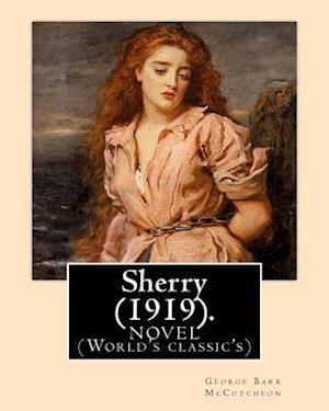 Sherry (1919). by