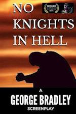 No Knights in Hell
