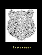 Sketchbook af Studio O