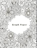 Graph Paper af Studio O
