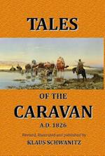 Tales of the Caravan