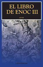 El Libro de Enoc III af Apocrifo