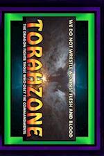 Torahzone