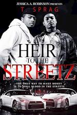 Heir to the Streetz Vol. 1
