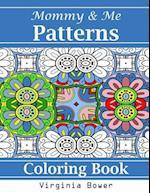 Mommy & Me Patterns