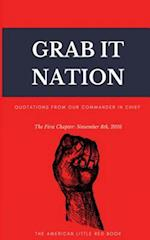 Grab It Nation
