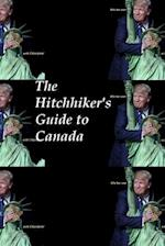 The Hitchhiker's Guide to Canada