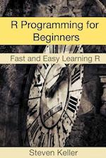 R Programming for Beginners