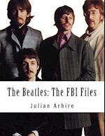 The Beatles af Julian C. Arhire