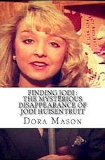 Finding Jodi