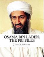 Osama Bin Laden af Julian C. Arhire