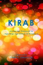 Kirab