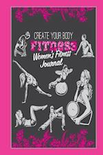 Create Your Body Fitness
