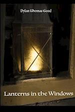 Lanterns in the Windows