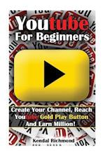 Youtube for Beginners