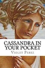 Cassandra in Your Pocket