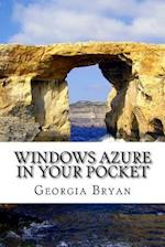 Windows Azure in Your Pocket