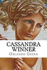 Cassandra Winner