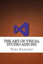 The Art of Visual Studio Add-Ins