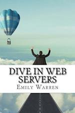 Dive in Web Servers