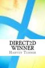 Direct2d Winner