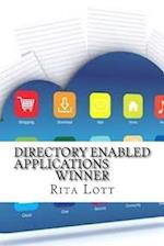 Directory Enabled Applications Winner