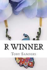 R Winner