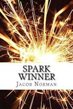 Spark Winner