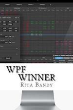 Wpf Winner
