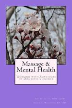 Massage and Mental Health