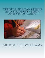 Credit and Loans