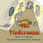 The Tinkermans